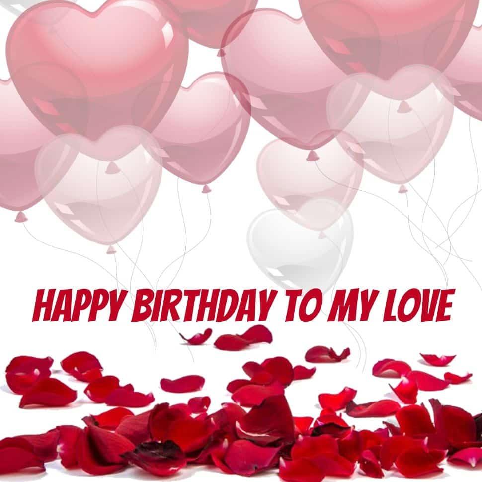 happy-birthday-to-my-love
