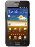 Samsung Galaxy R I9103 Specs