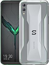 Spesifikasi Ponsel Xiaomi Black Shark 2