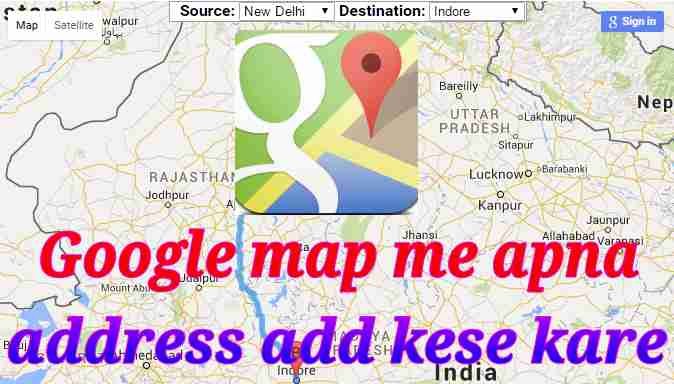 Google map me address add kaise kare on show me pinterest, show me apps, show me walmart, show me email, show me sun, show me the internet, show me apple, show me facebook, show me xbox, show me bill gates, show me tv, show me ipad, show me iphone, show me skype, show me go, show me home, show me maps, show me itunes, show me dell, show me business,