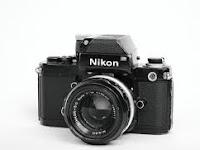 Memahami Peralatan Pembuatan Dokumentasi video