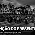 'Canção do Exílio' ganha versão que critica Bolsonaro e a destruição do meio ambiente