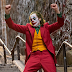 """Coringa"" recebe certificado ""fresh"" no Rotten Tomatoes"