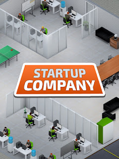 Download Startup Company PC [PT-BR]