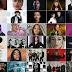 ESC2021: Canções escolhidas para 2020 não serão válidas para o Festival Eurovisão 2021