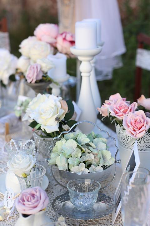 Auguri Anniversario Matrimonio Genitori : Frasi per gli auguri di matrimonio