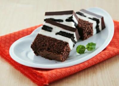 https://rahasia-dapurkita.blogspot.com/2017/02/resep-membuat-cokelat-oreo-puding-cake.html