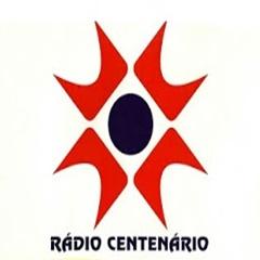 Ouvir agora Rádio Centenário 1510 AM - Caraúbas / RN