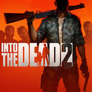 into the dead 2 apk hackeado