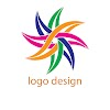 logo design star 101
