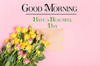 Good Morning Royal Images Download for Whatsapp Facebook16