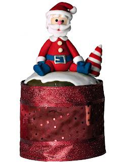 9 Jingle Blogs no Labecca Café