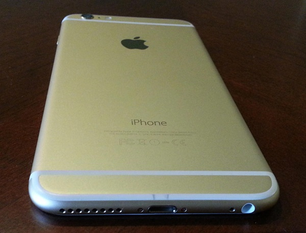 thay vo iphone 6 plus 1