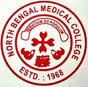 Medical-College-&-Hospitals-Kolkata-Jobs-www.emitragovt.com