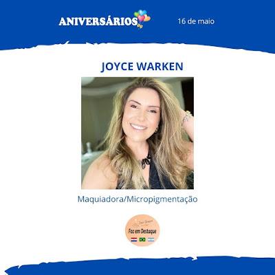 https://www.instagram.com/joycewarken/