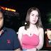 เปิดดูคลิประทึก เสี่ยชักปืนตบหน้าหนุ่มหล่อ เพราะโมโหมาขับรถที่ตัวเองซื้อให้แฟนสาว (ชมคลิป)