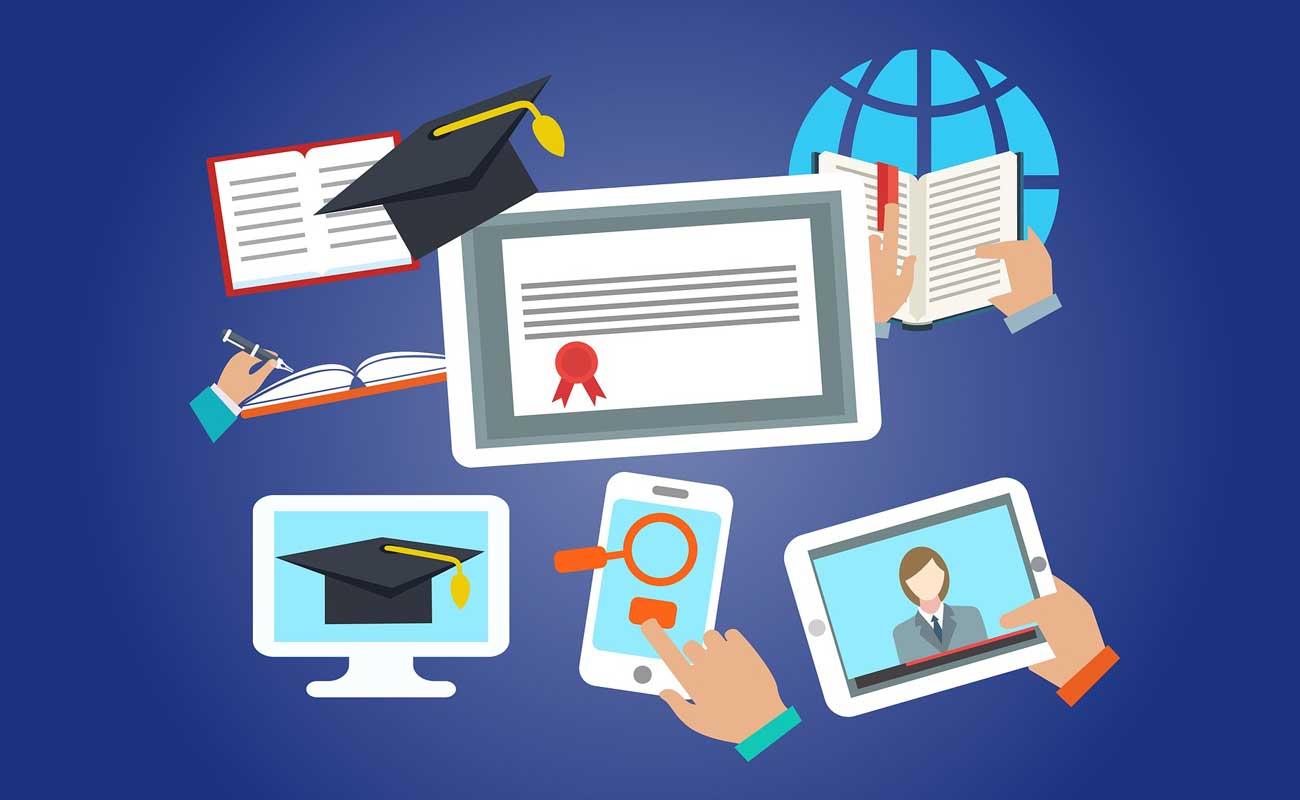 Tips Cara Belajar Efektif Siswa di Era Milenial