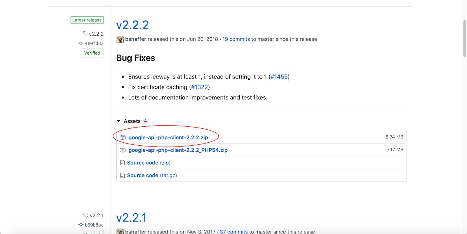 ส่ง Email ด้วย Gmail API ( PHP )