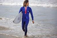 kalani robb traje surf ejecutivo 9