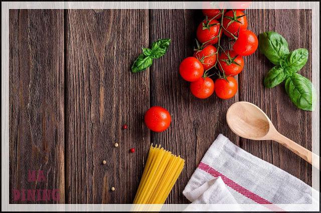 وصفات طعام للعزاب والمغتربين | سهلة وسريعة وغير مكلفة