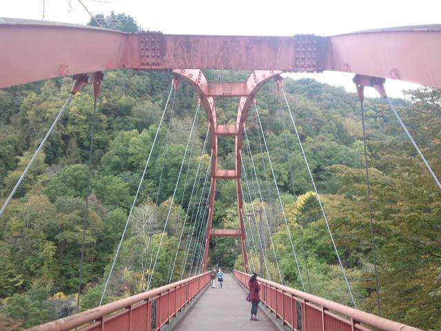 Memperkenalkan Kota di Jepang yang Masih Belum Diketahui Oleh Wisatawan