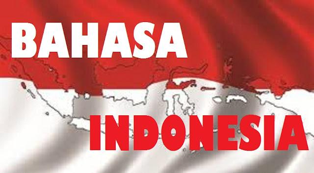 Perpres Nomor 63 Tahun 2019 Penggunaan Bahasa Indonesia