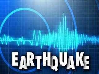 इस महासागर में 7.5 तीव्रता के भूकंप का झटका, सुनामी की चेतावनी