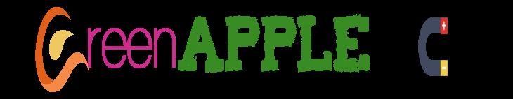 Greenapple Tech