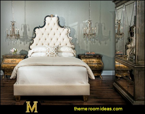 Old Hollywood Glam Bedroom Ideas movie star bedroom decor old hollywood celebrity bedroom ideas