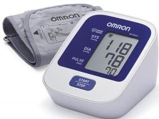 الاحترافية في صيانة الأجهزة الطبية جهاز قياس ضغط الدم الرقمي الديجيتال