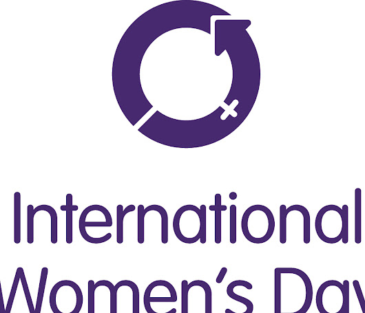 MODEL COURT SUPPORTS INTERNATIONAL WOMEN'S DAY!