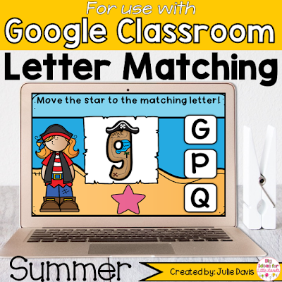 https://www.teacherspayteachers.com/Product/Summer-Letter-Match-Digital-Game-for-Google-Classroom-Distance-Learning-5673045?utm_source=BIFLH%20Blog&utm_campaign=Google%20Summer%20Letter%20Matching