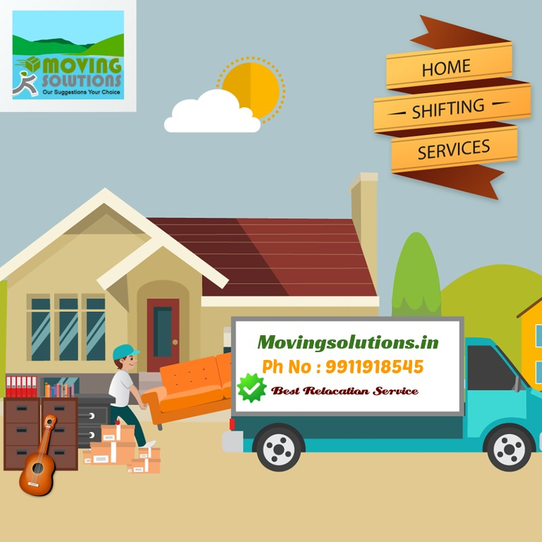 https://www.movingsolutions.in/local-move-by-packers-and-movers-in-bangalore.html
