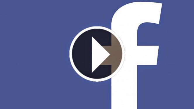 Disable Facebook video auto-play on Android Phone