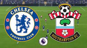 مشاهدة مباراة تشيلسي وساوثهامتون بث مباشر 06-10-2019 في الدوري الانجليزي southampton-fc-vs-chelsea-fc  ↚