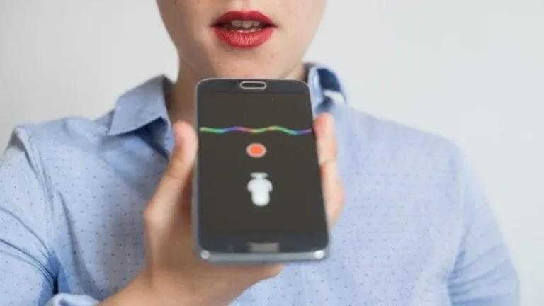 4 طرق لتسجيل وتحرير الصوت عالي الجودة على هاتف Android