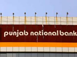 Punjab National Bank Recruitment 2019, Officer, 325 Posts