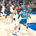 NBA 2K21 Dallas Mavericks Next Gen Reflection Jersey by Kevs