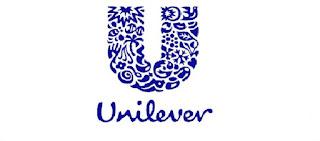 Loker Calon Karyawan PT Unilever Oleochemical Indonesia Besar Besaran Bulan Februari - Maret 2020