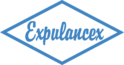 EXPULANCEX FUTEBOL CLUBE