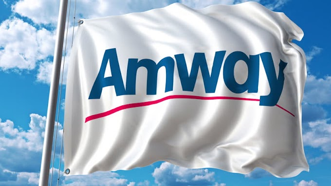 Amway India witnessed surge in people exploring its business opportunity in the last three months