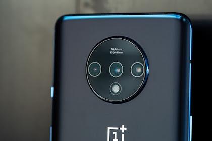 OnePlus Sediakan Rp97 juta Bagi Penemu Bug di Ponsel Buatannya