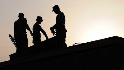 Nova Reforma Trabalhista  proíbe seguro-desemprego para quem ganha por período