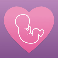 Pregnancy Tracker: Baby Due Date Calculator Apk free Download for Android