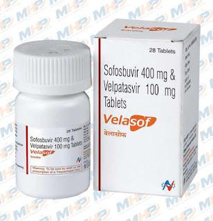 sofosbuvir cost  | Sofosbuvir velpatasvir | sofosbuvir velpatasvir cost