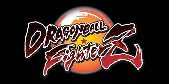 Actu Jeux Vidéo, Arc System Works, Bandai Namco Games, Dragon Ball Fighter Z, PC, Playstation 4, Steam, Xbox One, Jeux Vidéo,