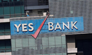yess-bank-will-restore