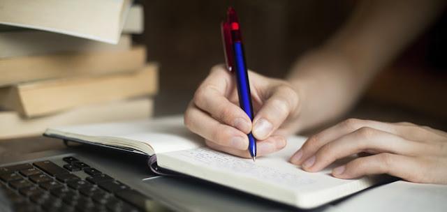 Unique Essay