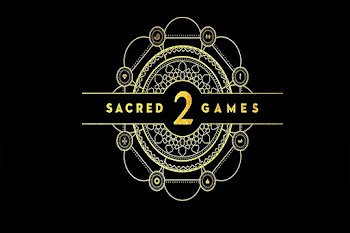 Sacred Games (Season 02) (Hindi)