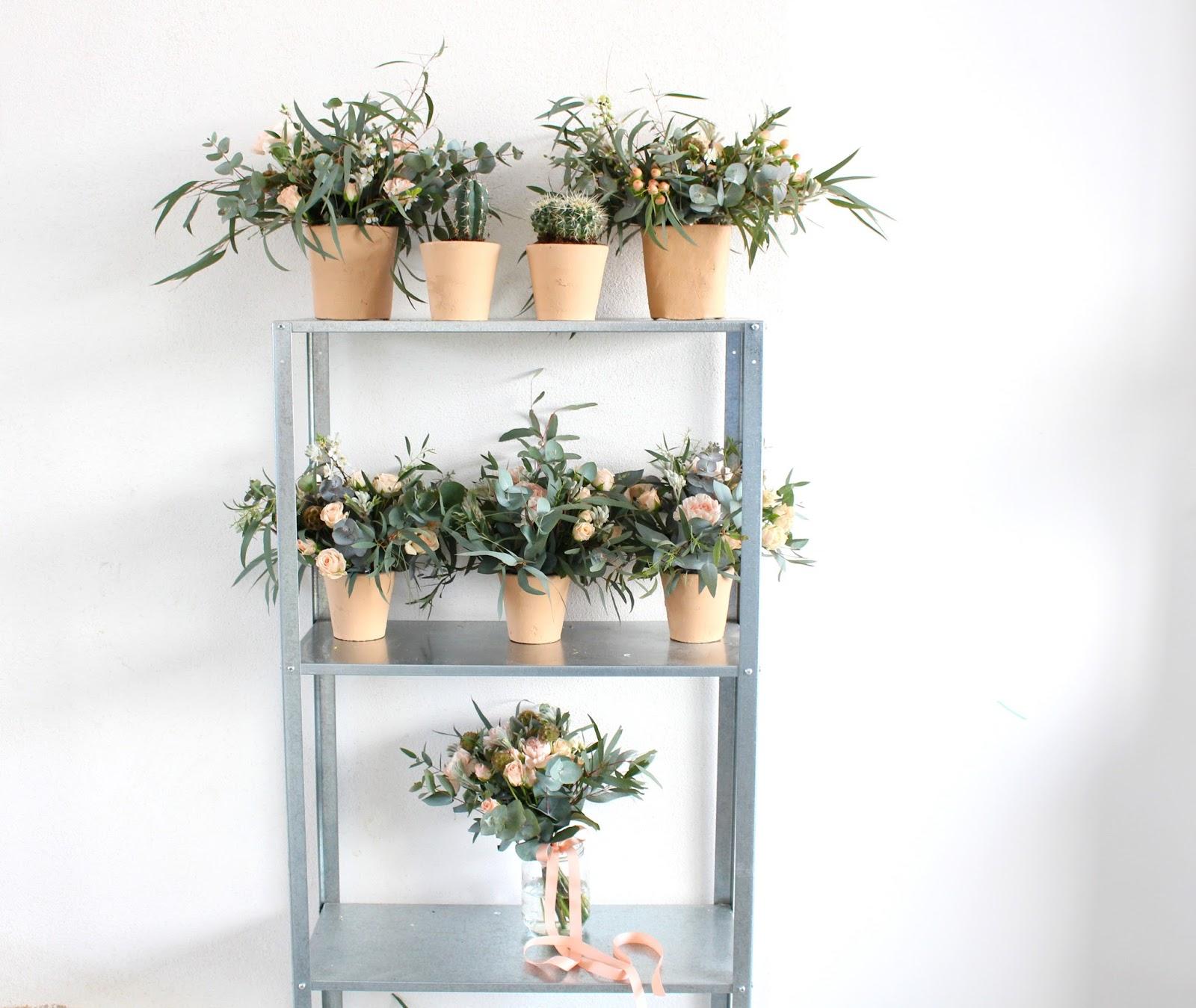 la petite boutique de fleurs fleuriste mariage lyon fleuriste mariage rh ne avril 2016. Black Bedroom Furniture Sets. Home Design Ideas